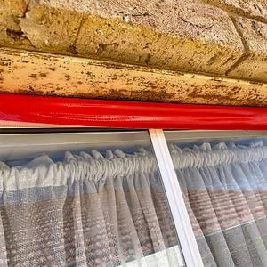 Dalkeith Brick Repairs #9
