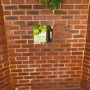 Wattle Grove Brick Repairs #4